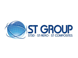 st_group